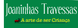 Site Infantil Ana Stoppa