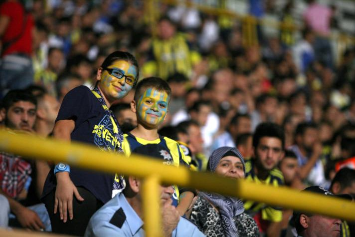 elazigspor fenerbahce 031ec 800 Elazığspor Fenerbahçe Maçı Canlı Radyo dinle
