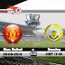 مشاهدة مباراة بيرنلي ومانشستر يونايتد بث مباشر Burnley vs Manchester United