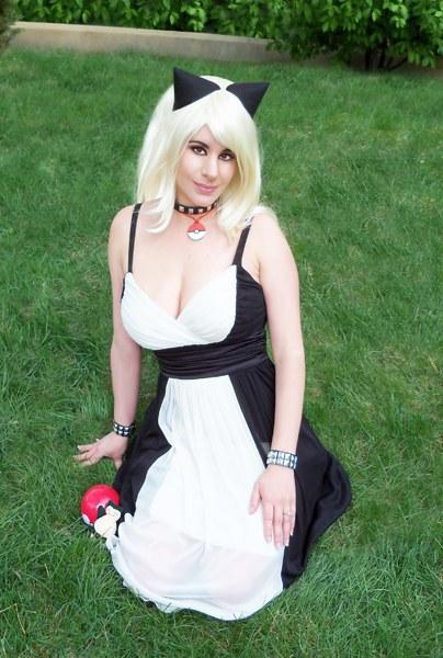 cosplay+Snorlax+pokemon.jpg