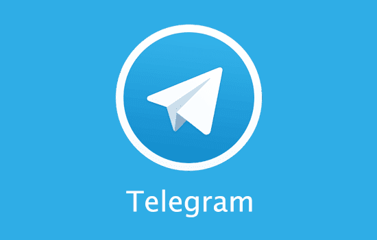 TRANSAKSI TELEGRAM