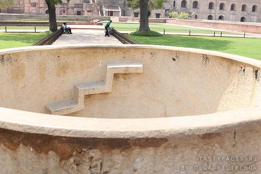 Hauz-i-Jahangiri