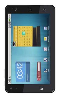 ZTE V9 Pad Light 3G+Wifi