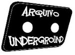 Cynico sHITS: |Clique na Imagem para conhecer o canal do Arquivo Underground