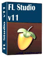 Fl studio v11.0.3 crack