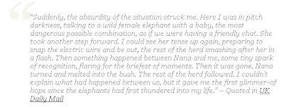 லாரன்ஸ் ஆஃப் ஆப்ரிக்கா:: பழகும் வகையில் பழகிப் பார்த்தால்... Lawrence+anthony5
