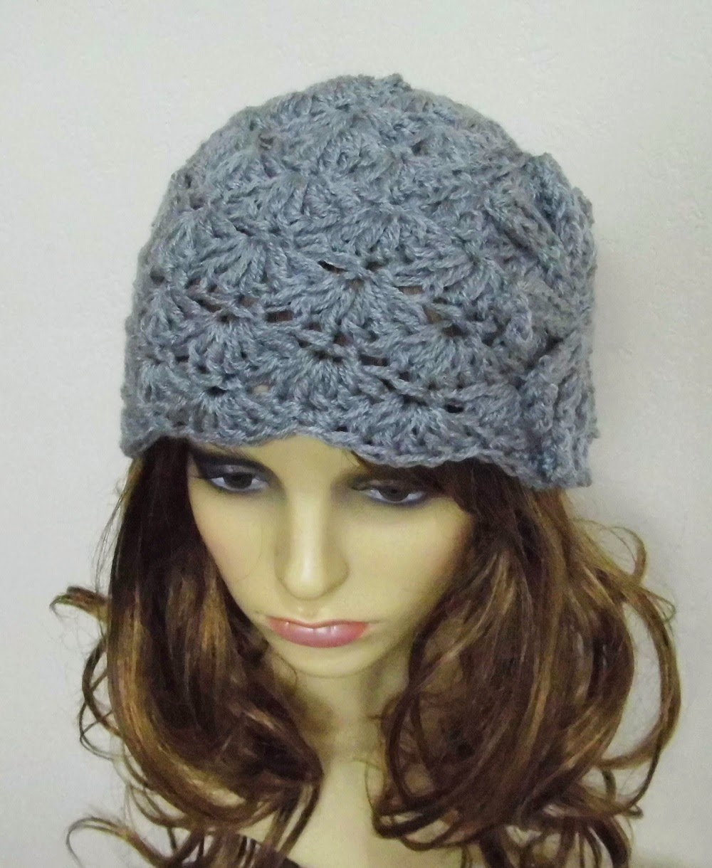 ... +hat,+white+hat,+crochet+hats,+hats,+crochet+hat,+adult+hat,+..JPG