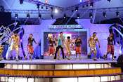 Dances at GAMA 2013 Event-thumbnail-7