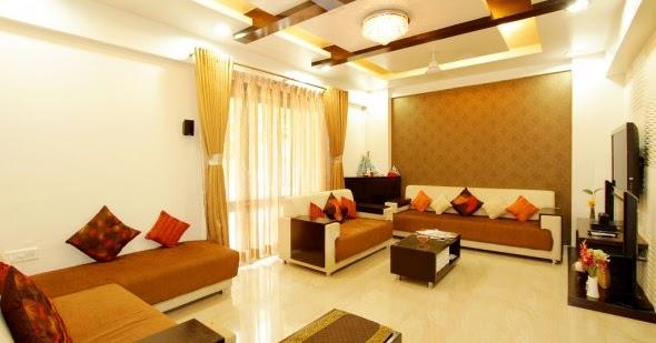 Interior design living room design ideas indian style Interior design of house in indian style