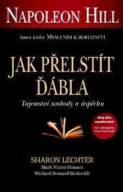 http://www.dobreknihy.sk/knihy/jak-prelstit-dabla.html