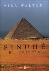 Sinuhé