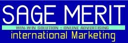 Sagemerit inter ให้บริการลงโฆษณาออนไลน์อย่างมืออาชีพ ในราคาถูกๆ