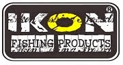 Ikon Fishing Products