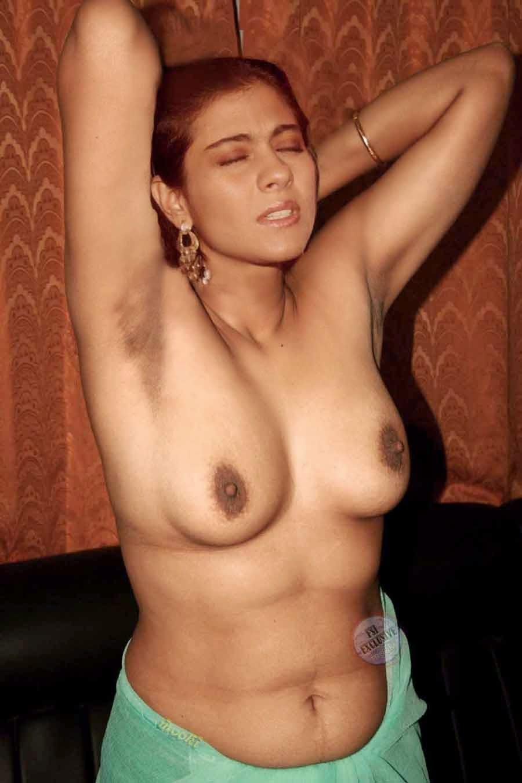 Kajol Indian Actress Se