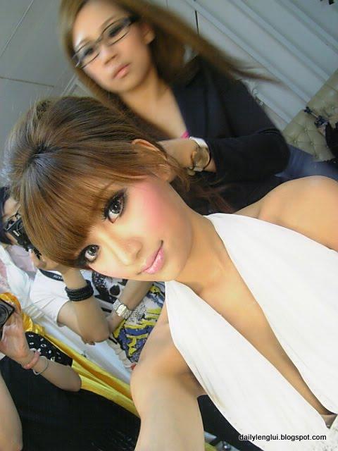 nico+lai+siyun-37 1001foto bugil posting baru » Nico Lai Siyun 1001foto bugil posting baru » Nico Lai Siyun nico lai siyun 37