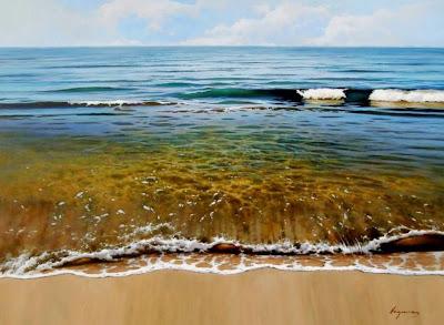 paisaje-del-mar