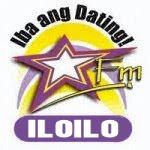 Star FM Iloilo DYRF 99.5 MHz