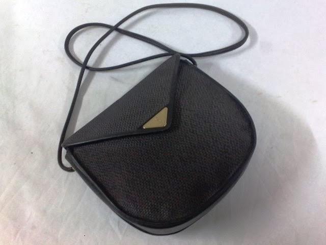 ysl sparta bag