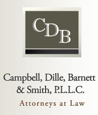 Campbell, Dille, Barnett & Smith P.L.L.C. - Homestead Business Directory