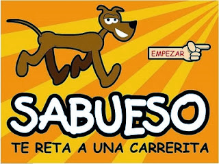 http://juegosparalistos.es/Juegos_flash/sabueso.html