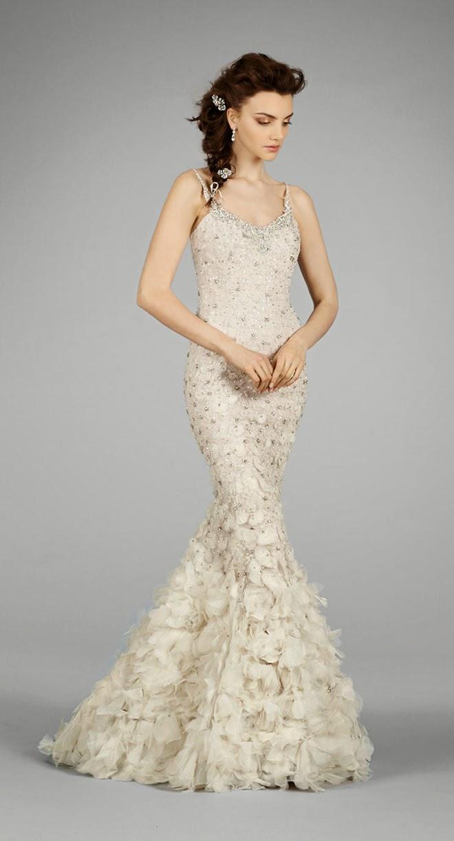 Lazaro Wedding Dresses Website 69 Perfect Please contact Lazaro for