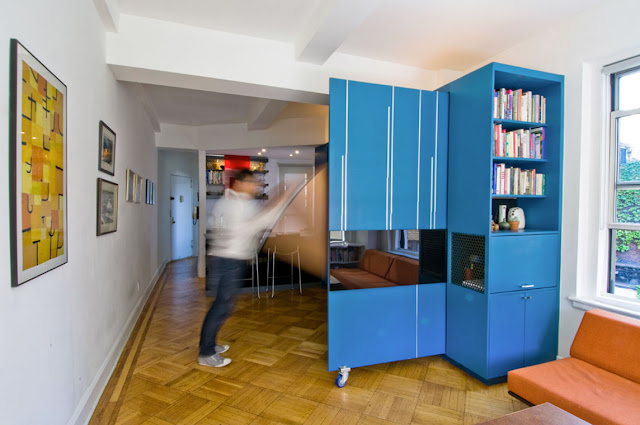 400 Sq Ft Apartment Decorating | Joy Studio Design Gallery - Best ...