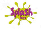 jouets bratz