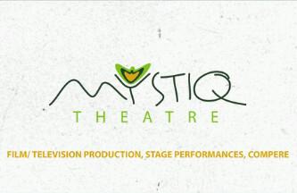 Mystiq Theatre