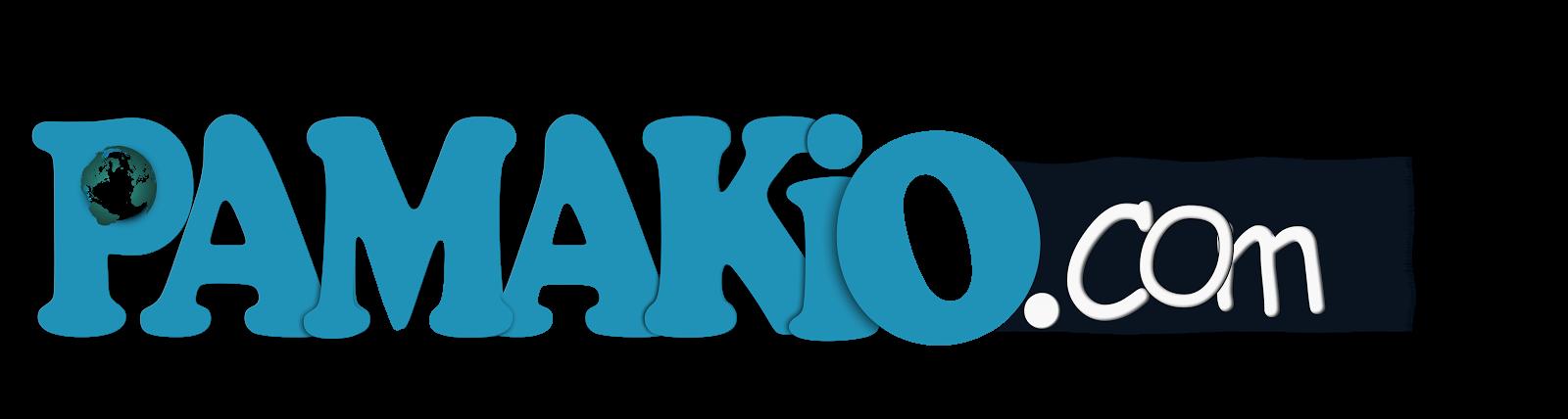 PAMAKIO.com