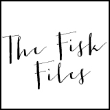 The Fisk Files