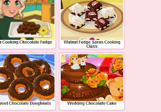 http://www.icookinggame.net/Chocolate-Games