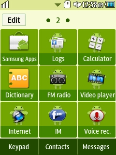solancer_Android_corby_2_theme_2.jpg