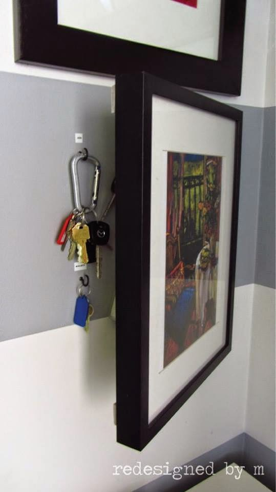 Whats New At Frame By Frame Hinged Custom Framed Art As
