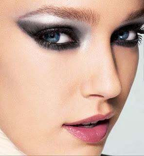 eye makeup ideas, eye makeup designs, dark eye makeup styles, eyeliner styles, eye makeup styles for brown eyes, pictures of eye makeup styles, prom makeup styles, eye shadow styles