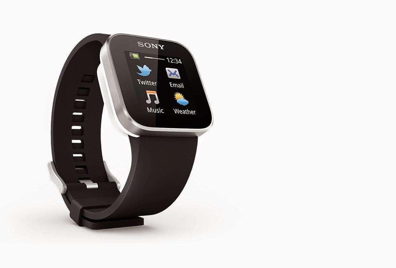 montre smartwatch unotec q7
