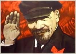 ''Χωρίς επαναστατική θεωρία δεν μπορεί να υπάρξει επαναστατική δράση''