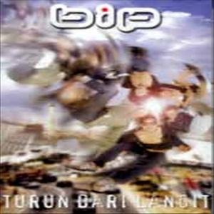 BIP Turun Dari Langit (2001)