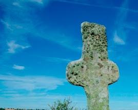 Cruzes, Capielhas i Ermitas de l Praino