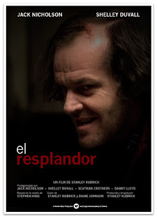 El Resplandor/The Shining (1980) Online