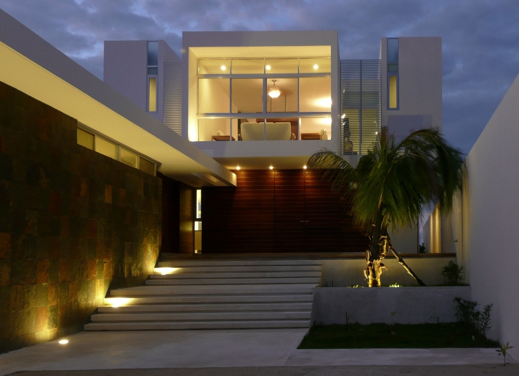 Inmodesarrollo agosto 2012 - Casas de iluminacion ...