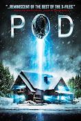 Pod (2015) ()