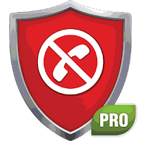 Calls Blacklist PRO | Andromin