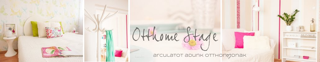 otthomestage - professzionális home staging