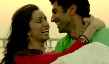 Aashiqui 2 Songs | Listen to Aashiqui 2 Audio songs