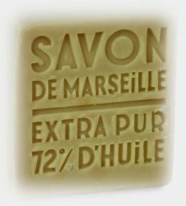 freedom soap savon de marseille marseille soap. Black Bedroom Furniture Sets. Home Design Ideas