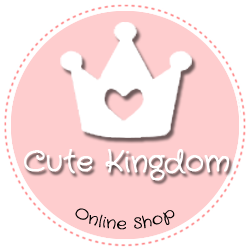 Cute Kingdom - Shop