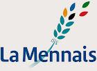 SER HERMANO MENESIANO