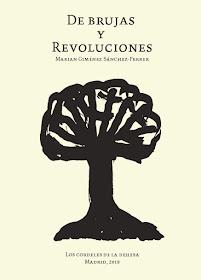 De brujas y revoluciones, por Marian Giménez Sánchez-Ferrer