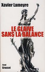 Francois danglehant avocat laetitia dautel lettre for Chambre correctionnelle paris