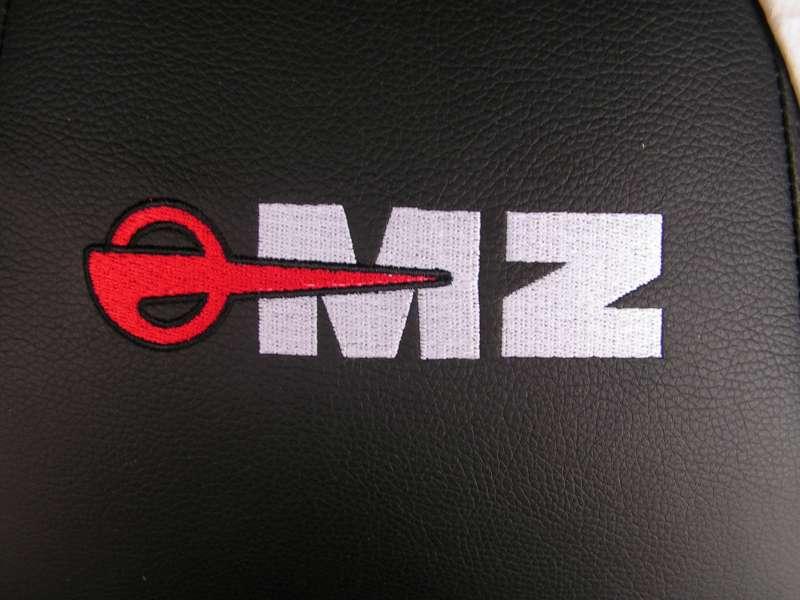 MZ ETZ  125/250/251 ESPAÑA